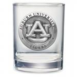 Auburn University DOF