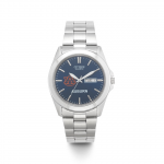 39MM BLUE DIAL CITIZEN