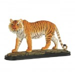 Bengal Tiger Statue