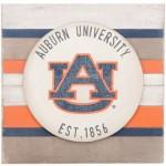 Auburn Vintage Board