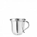 ALABAMA BABY CUP