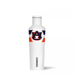 16 OZ CANTEEN WITH AU LOGO