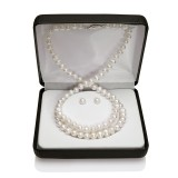 5x6mm 3 Piece Pearl Set