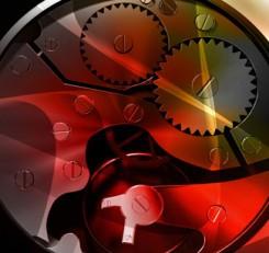 Watch Repair