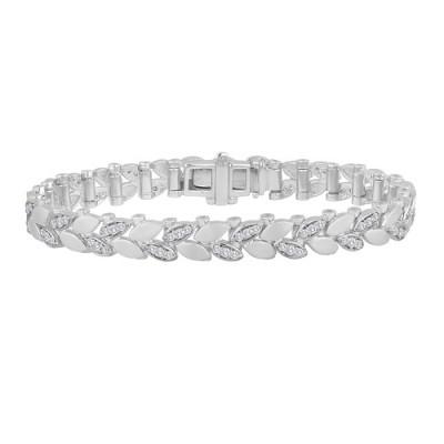 Complete Bracelets