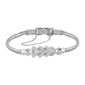 Starter Bracelets