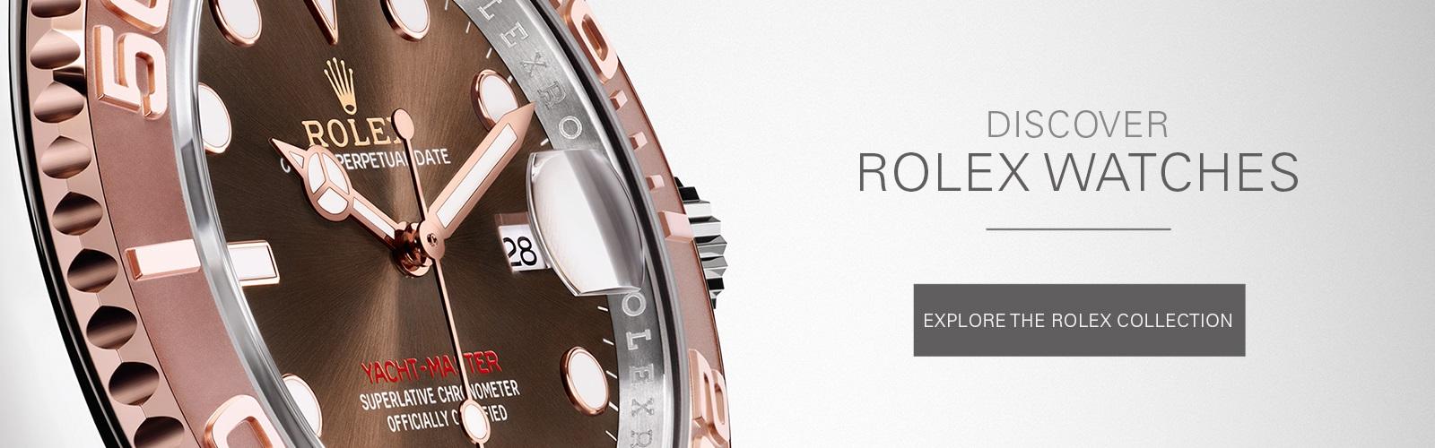 Rolex