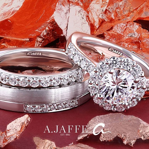 Most Important Characteristics To Consider While Buying Engagement Rings
